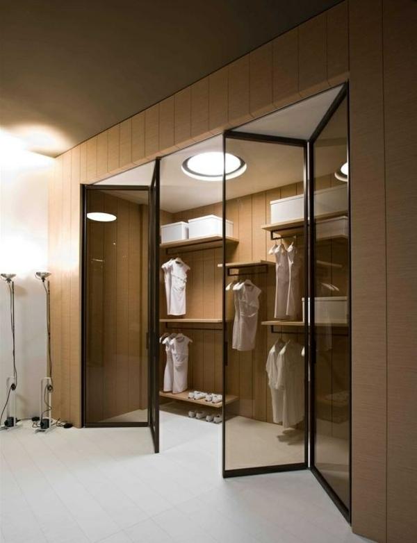wie man passende t ren f r kleiderschr nke aussucht. Black Bedroom Furniture Sets. Home Design Ideas