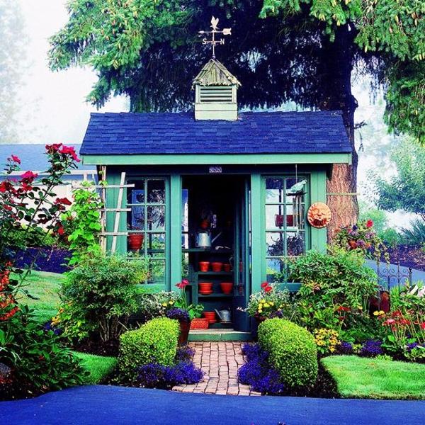 111 gartengestaltung bilder und inspiri rende ideen f r sie for Gartengestaltung nach farben