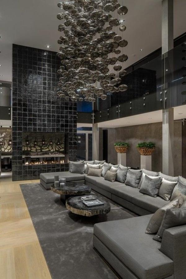 luxus wohnzimmer tische:preview