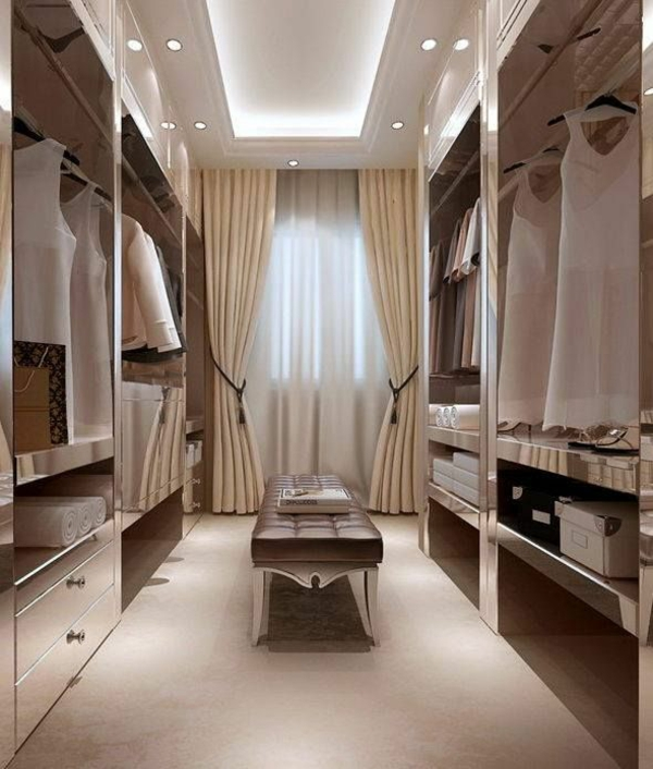 Auf der Suche nach einer Garderobe - Ratschläge und Bilder : garderob gestalten : Garderob