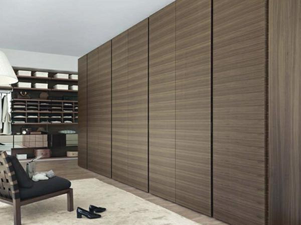 Holz Fertighaus Norddeutschland ~ Design Standgarderobe Mit Garderobe Flur Keller Pictures to pin on