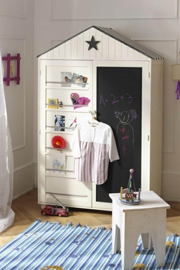 auf der suche nach einer garderobe ratschl ge und bilder. Black Bedroom Furniture Sets. Home Design Ideas