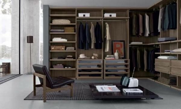 Ikea Pax Schrank Selbst Zusammenstellen ~ Pax Kleiderschrank  Kleiderschrank