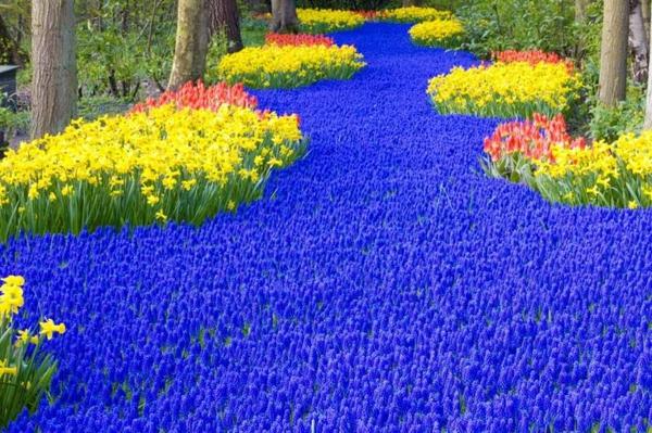 111 Gartengestaltung Bilder Und Inspiriеrende Ideen Für Sie