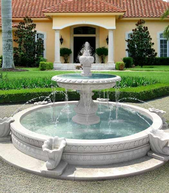 Image Result For Drinking Water Fountains For Sale