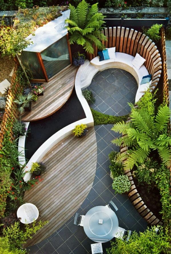 design#5001775: 62 ideen fur landhauskuchen charmantes ambiente, Garten und erstellen