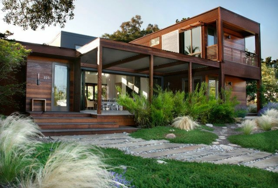 the 25+ best gartengestaltung beispiele ideas on pinterest ... - Gartengestaltung Beispiele Und Bilder