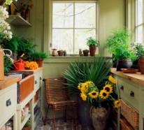 Gartenhaus Möbel 10 gründe wieso sie ein gartenhaus bauen sollen