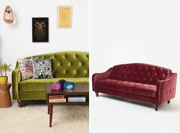 Sofa Klassisch sofa klassisch with sofa klassisch best klassisches sofa leder