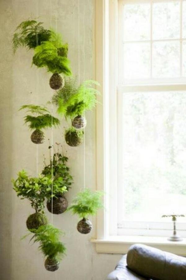 Badezimmer Holzfliesen ist genial design für ihr wohnideen