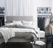 Ikea Schlafzimmer – Synonym für Stil, Eleganz und Funktionalität