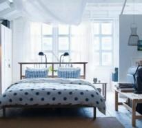Schlafzimmer · Schlafzimmer Komplett · Wohnideen. Werbung