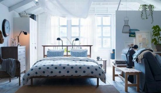 ikea schlafzimmer bett schlafzimmer komplett einrichten möbel