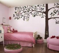 1001 Ideen Für Jugendzimmer Gestalten Freshideen