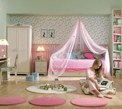 50 Jugendzimmer Einrichten U2013 Komfortabler Wohnen