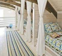 50 Jugendzimmer einrichten – komfortabler wohnen