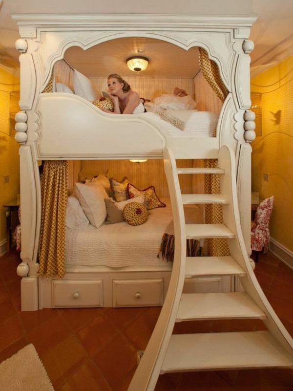 50 jugendzimmer einrichten komfortabler wohnen. Black Bedroom Furniture Sets. Home Design Ideas