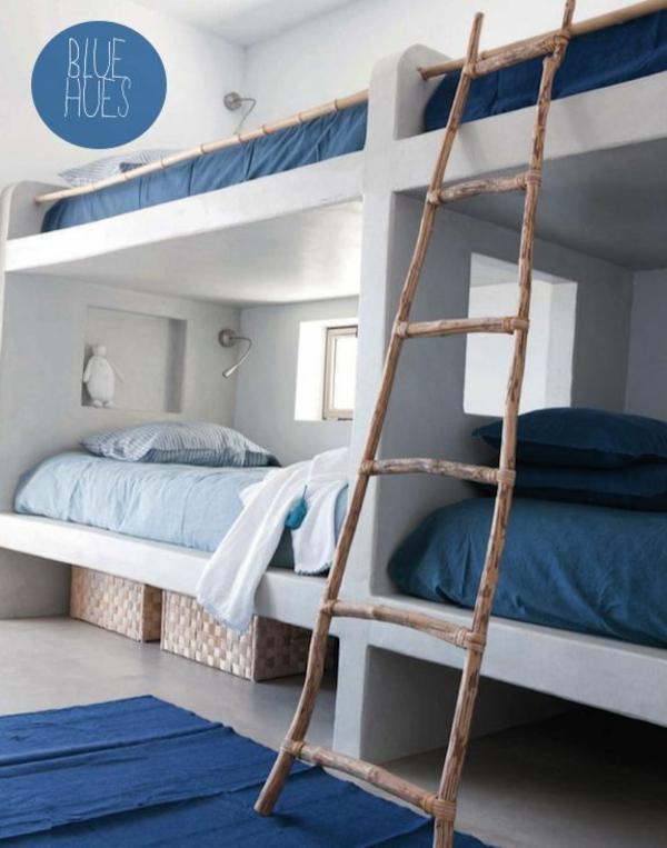 jungenzimmer gestalten mehr schlafgelegenheiten