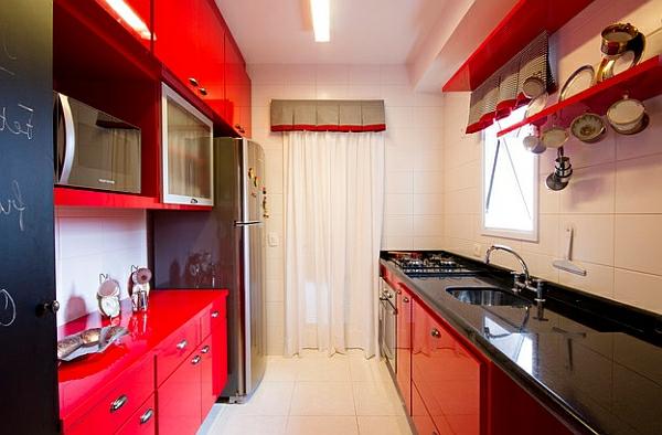 küchenschränke  fliesen wandgestaltung haushalt möbel