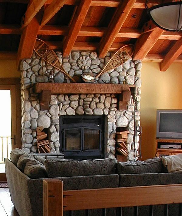 bilder von kaminsims aus holz. Black Bedroom Furniture Sets. Home Design Ideas