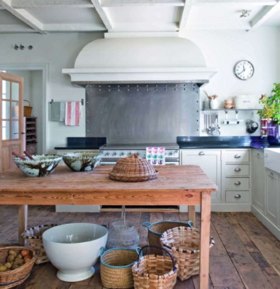 Deckenleuchte Holz Rustikal : Deckenleuchte Holz Rustikal – Bvraocom