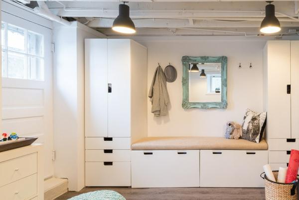 keller zum wohnraum umbauen folgen sie diesem. Black Bedroom Furniture Sets. Home Design Ideas