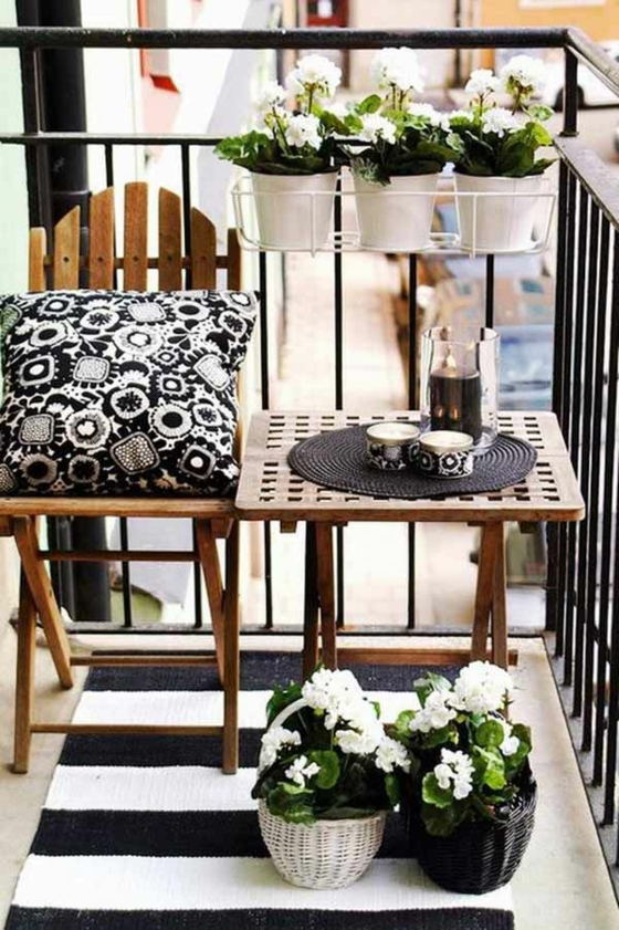 ideen f r terrassengestaltung und bilder zum inspirieren. Black Bedroom Furniture Sets. Home Design Ideas