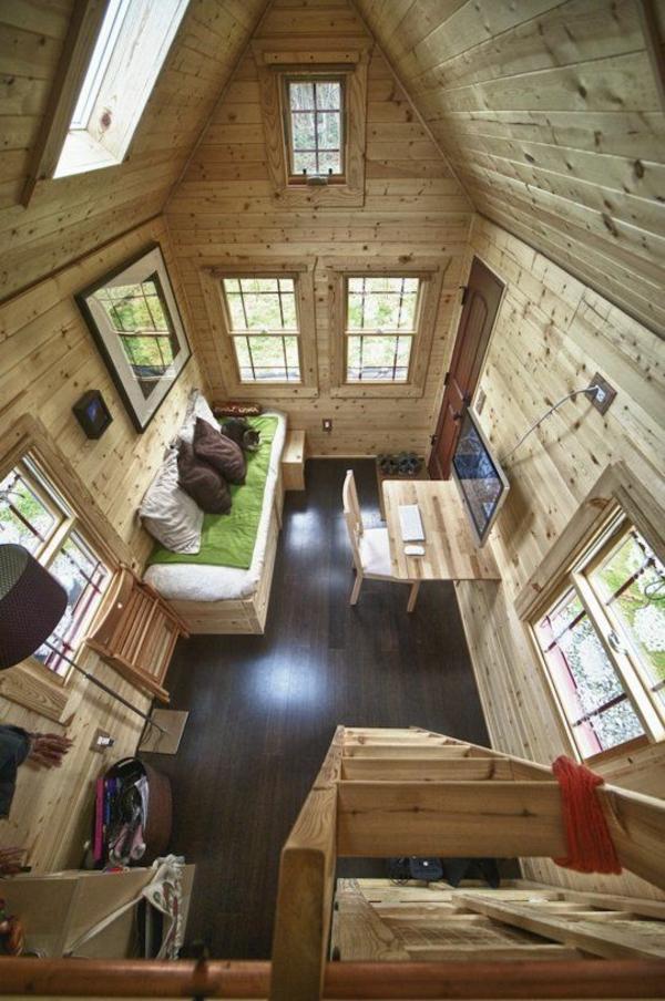 wohnzimmer beleuchtung schienensystem:Wohnzimmer decken abhängen ...