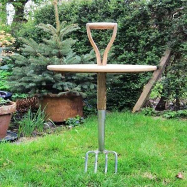 bastelideen garten – performal, Garten ideen gestaltung
