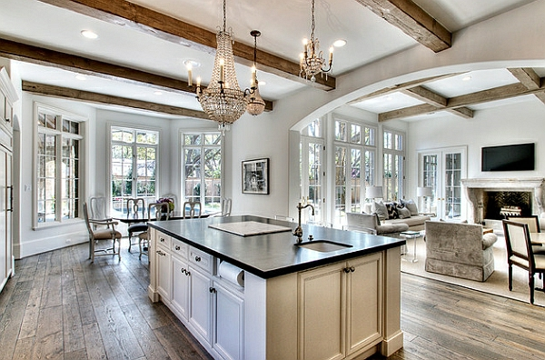 kronleuchter kücheneinrichtung und küchenmöbel houston