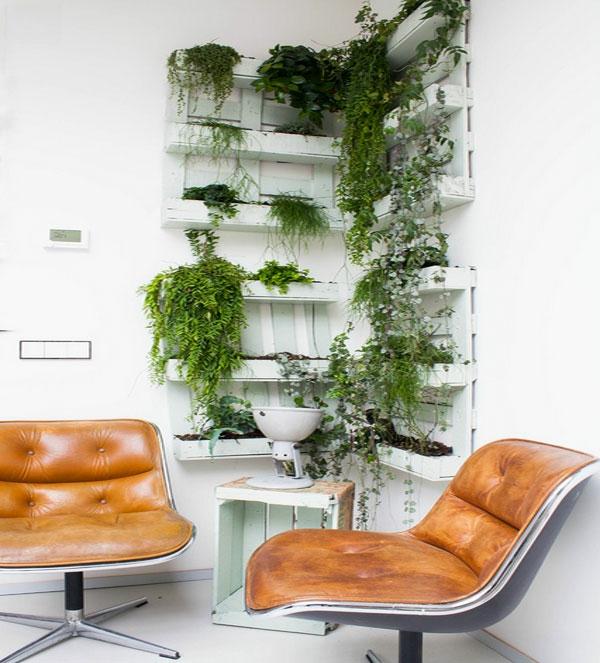 keine zimmerpflanzen schlafzimmer inspiration design raum und m bel f r ihre. Black Bedroom Furniture Sets. Home Design Ideas