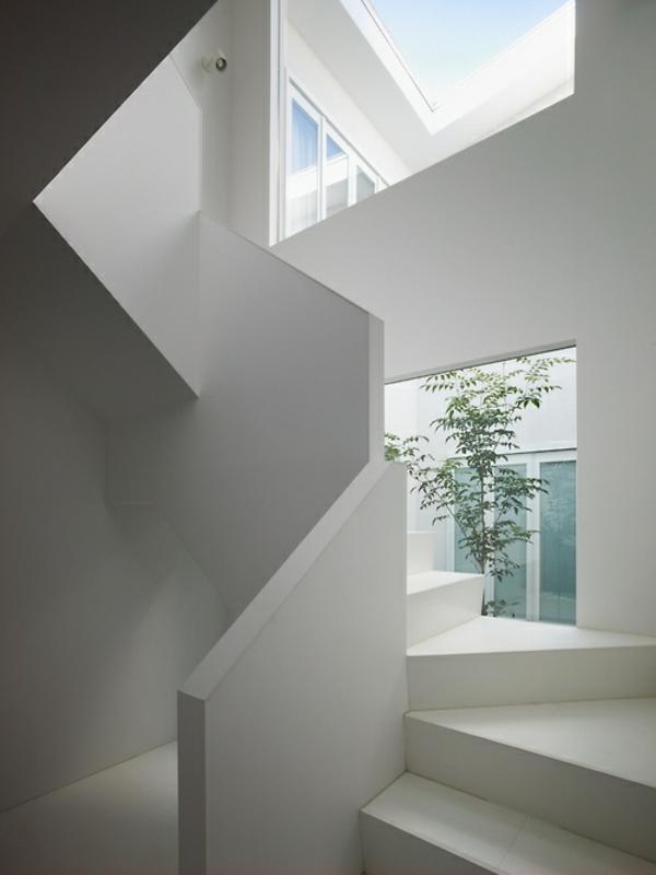 Klassik Home Designs