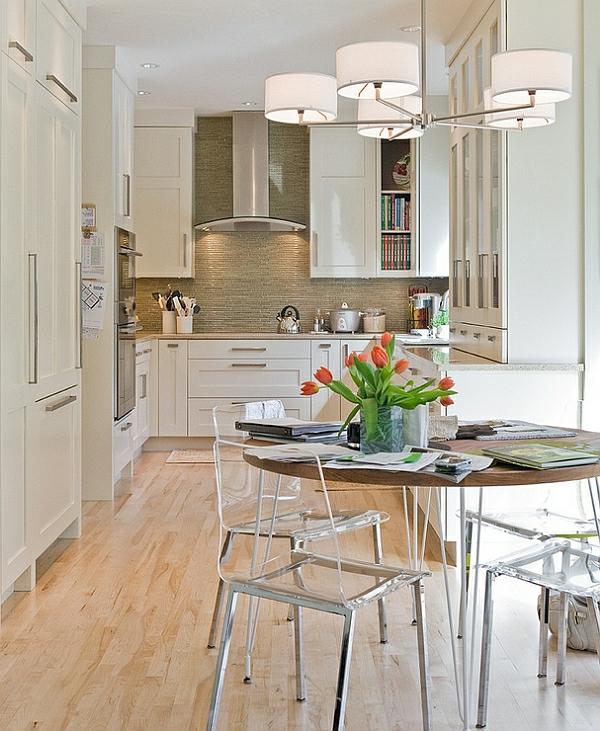 moderne  küchenmöbel Kücheneinrichtung und Küchenmöbel