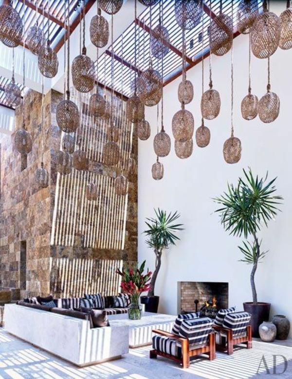 ▷ 1001+ ideen für die moderne terrassengestaltung - Terrasse Aus Holz Gestalten Gemutlichen Ausenbereich