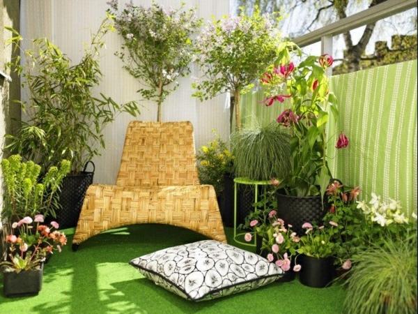 moderne terrassengestaltung 100 bilder und kreative einf lle. Black Bedroom Furniture Sets. Home Design Ideas