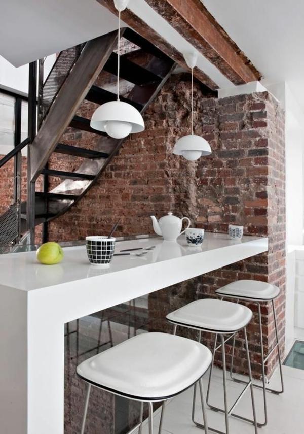 yarial.com = moderne wohnzimmer pendelleuchten ~ interessante ...