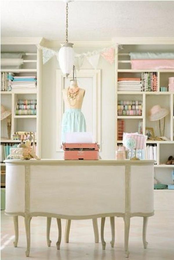 madchenzimmer gestalten alle ideen f r ihr haus design. Black Bedroom Furniture Sets. Home Design Ideas