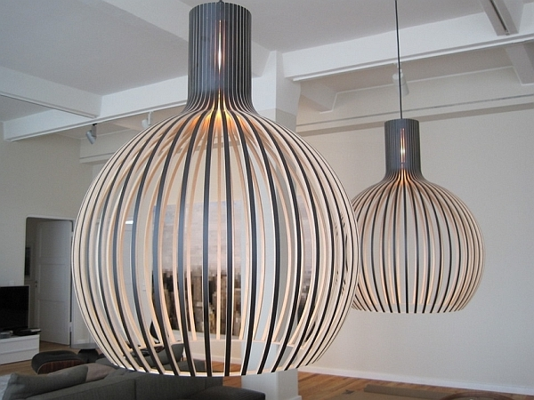 emejing pendelleuchten für wohnzimmer ideas - home design ideas ... - Pendelleuchten Für Wohnzimmer