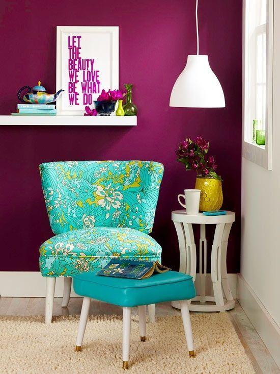 textilien blumen polstermöbel designs wohnen Polstermöbel und Wohnlandschaft
