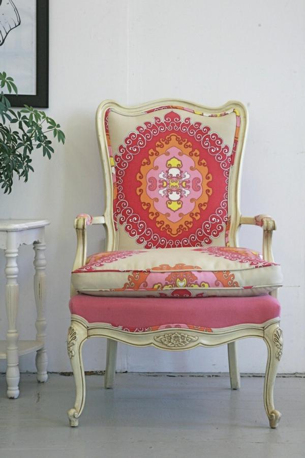 polstermöbel designs wohnen muster weich textilien herkömmlich