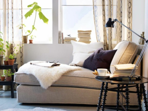 programme tools online sofa raumgestaltung frei kostenlose