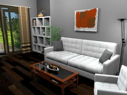 programme tools sofa weiß raumgestaltung frei kostenlose