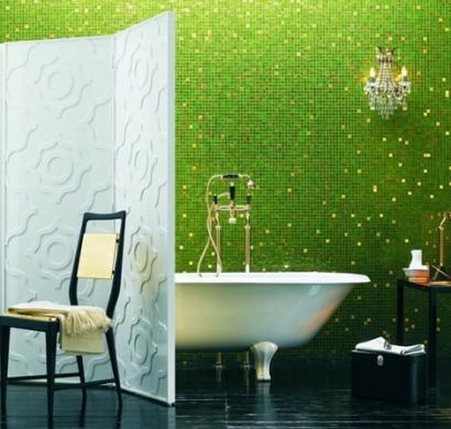 Badezimmer Verschönern Dekor