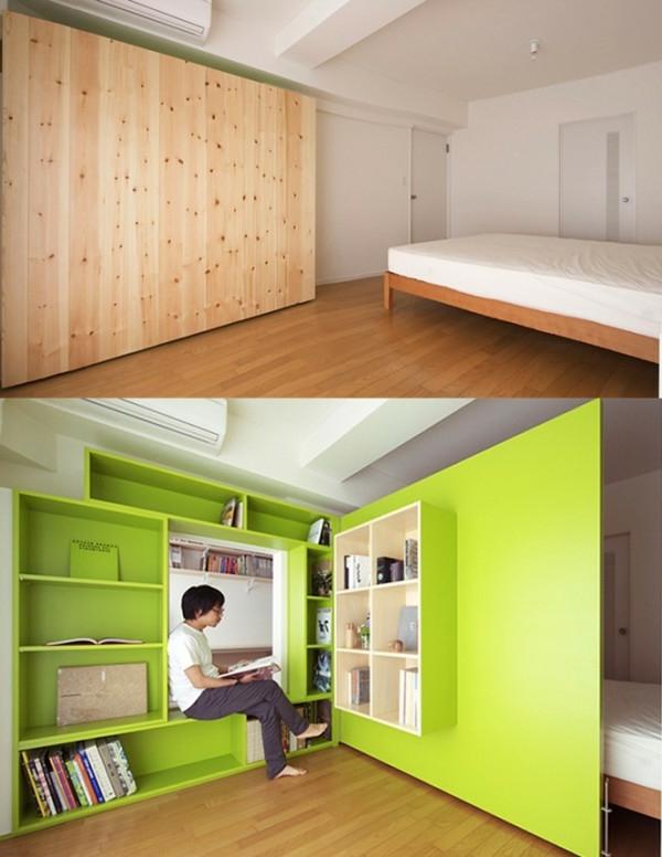 Schlafzimmer Gardinen Ideen mit perfekt stil für ihr haus design ideen