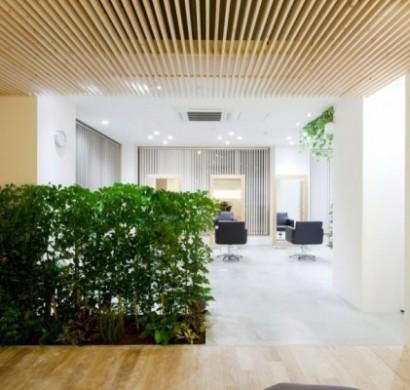 Raumteiler Wohnzimmer Modern ~ Kreative Bilder Für Zu Hause Design