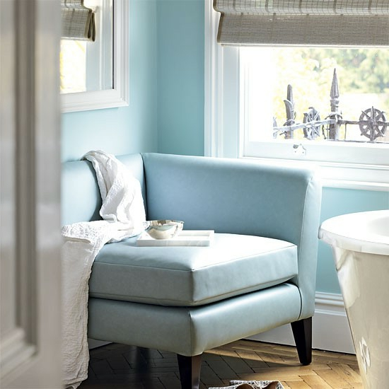 Modernes bad 70 coole badezimmer ideen for Relax zimmer einrichten