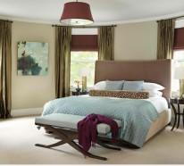 Schon Dekoration · Schlafzimmer · Schlafzimmer Ideen. Werbung