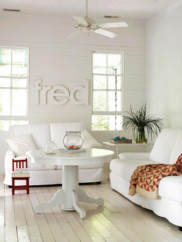 emejing wohnideen amerikanisch images - home design ideas - milbank, Hause deko