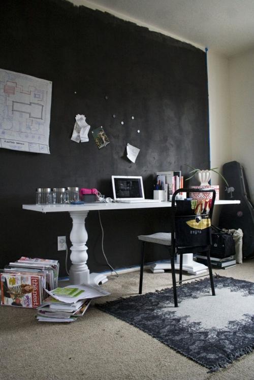 schmuckschrank selber bauen selbermachen interessante ideen f r die gestaltung. Black Bedroom Furniture Sets. Home Design Ideas