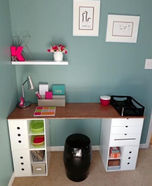 schmuckschrank h ngend selber bauen interessante ideen f r die gestaltung eines. Black Bedroom Furniture Sets. Home Design Ideas